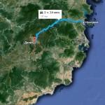 Нячанг Вьетнам экскурсии