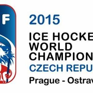 Хоккей чемпионат мира 2015 расписание