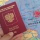 Получение Шенгенской визы 2016 новые правила
