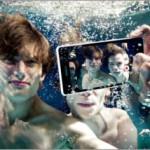 Wifi под водой в Черном море
