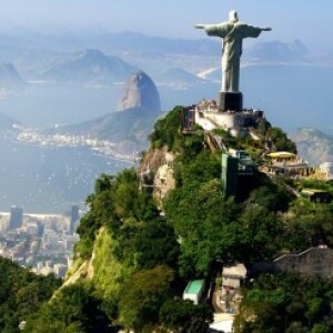 Виза в Бразилию на время проведения Олимпийских и Паралимпийских игр 2016 г. не нужна!
