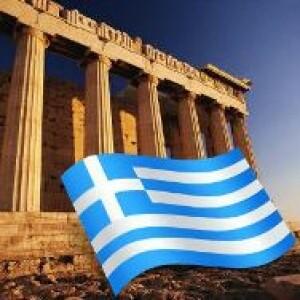 Единый билет Греции в музеи и культурные объекты.