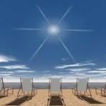 Курорты и пляжи Болгарии