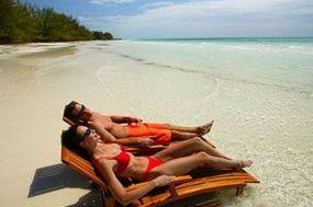 Пляжи-Болгарии3