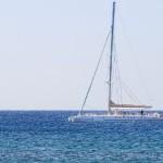 Кипр — остров в Средиземном море